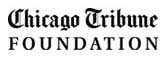 Chicago Tribune Foundation